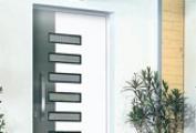 fenster t ren stylen und sichern ihr haus. Black Bedroom Furniture Sets. Home Design Ideas