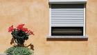 Fensterrolladen