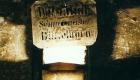 Wulf und Berger, Büttelborn: seit 1871 Profis mit Tradition