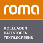 ROMA_LOGO_rgb-150-x-150
