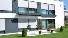 Moderne Balkone von Wulf und Berger
