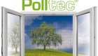 Sonderlösungen Insekten- und Pollenschutz) Insektenschutz von Wulf und Berger, Büttelborn